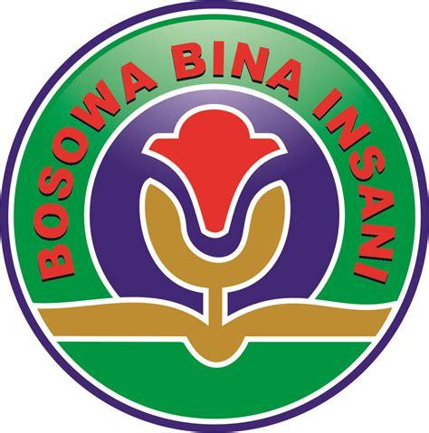 Logo Jawa Barat Bordir lowongan kerja di bogor lowongan kerja terbaru