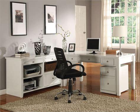 Modular Desks For Home Office Home Office Furniture Modular Home Office Desks