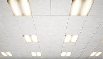 ceiling max reviews ceiling light 3d model