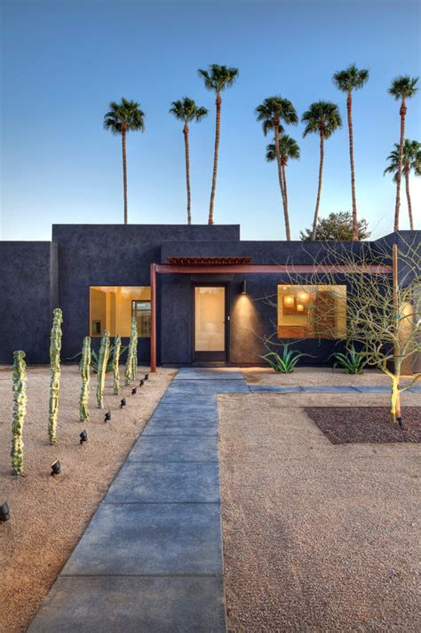 interior design tucson interior design tucson family room contemporary with arc