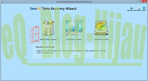 easeus data recovery wizard pro 5 8 5 free download easeus data recovery wizard professional 5 8
