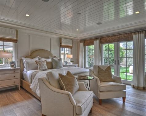 houzz master bedroom for the pin by amanda leen on home decor pinterest