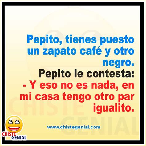 chistes cortos de pepito chistes cortos de pepito www pixshark images