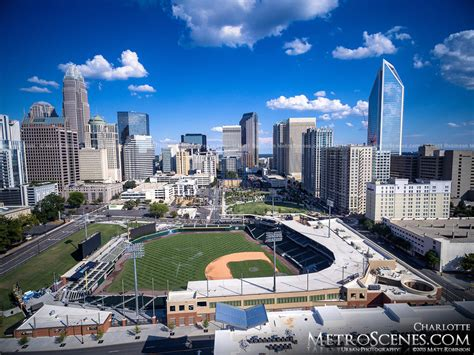 top downtown charlotte north carolina images for pinterest
