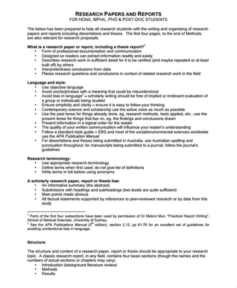 ufo research paper writing research paper website that writes