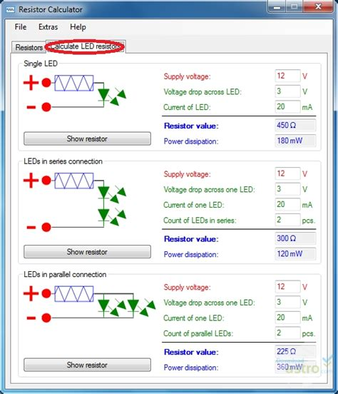 calculate resistor required calculating resistor needed 28 images one stop electrical reference centre current limiting