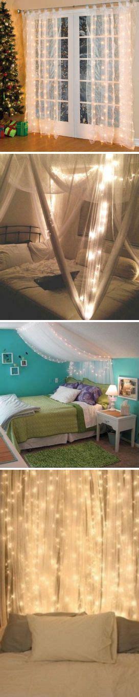 pre lit curtain panel pre lit curtain panels