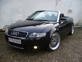 pictures of audi s4 cabriolet 2003 auto database