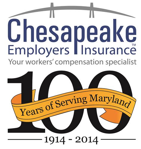 Maryland Workers Compensation Search Navigate Through Maco S Summer Conference With Chesapeake Employers Insurance