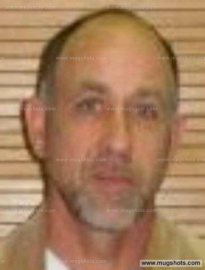 Piatt County Court Records W Barrack Mugshot W Barrack Arrest Piatt County Il