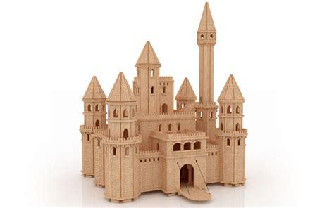 fairy tale castle house plans the fairytale castle castles makecnc com