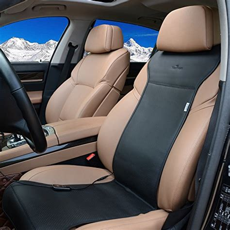 heated boat seat covers the best heated seat cushion for cars 2018 star product