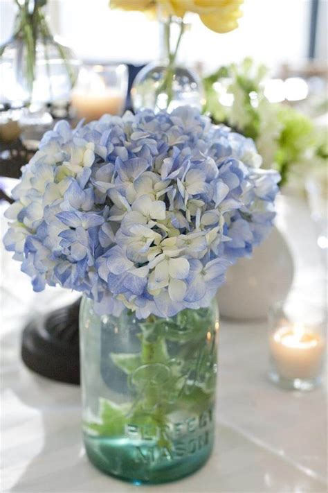 68 best cheap jar centerpiece ideas diy to make