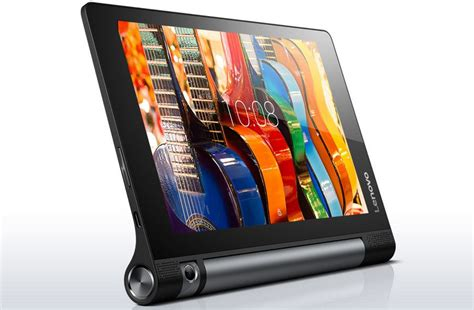 Tablet Lenovo 8 lenovo tablet 3 8 gagadget