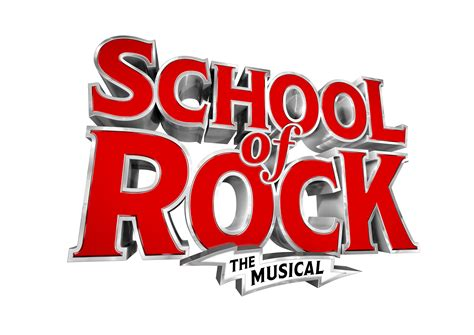 school house rock musical school of rock the musical west end cast announced at the theatre