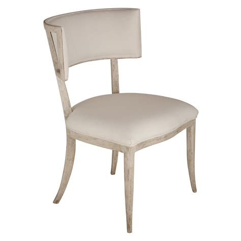 klismos chairs gustavian klismos chair niermann weeks