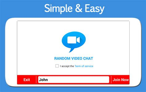 random chat app for android x random chat apk free android app appraw