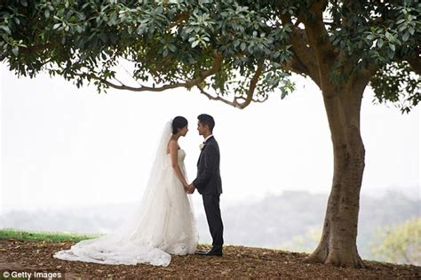 best wedding locations new top wedding venues in sydney and new south wales revealed