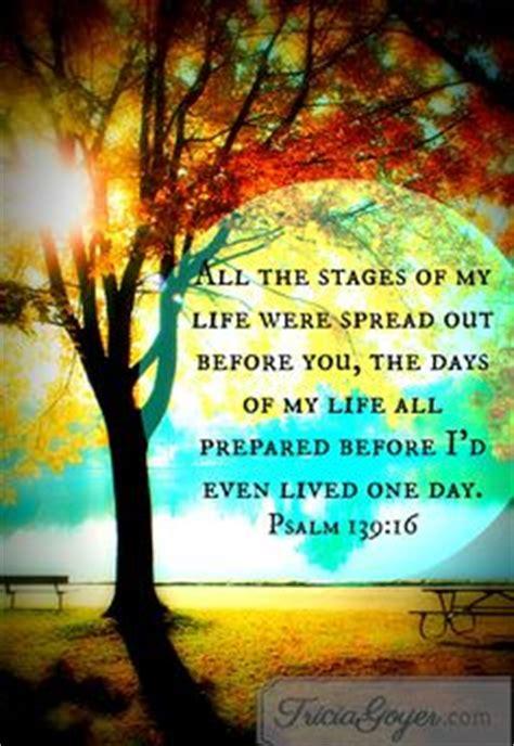 psalm 139 1 18 bible snips books 1000 ideas about psalm 139 on psalm 139 14