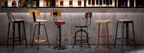 offerte sgabelli sgabelli particolari industrial vintage prezzi offerte