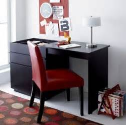 compact desk ideas small home office decor decoration ideas