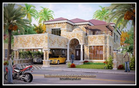 best design houses in the philippines modern mediterranean house plans philippines modern house