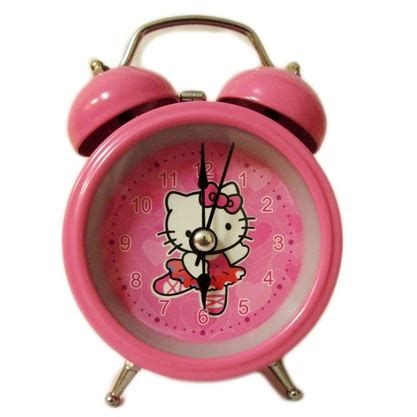 Jam Meja Doraemon Jam Weker Souvenir 419b jual jam weker kring karakter lucu pooh mickey princess doraemon hello dll small