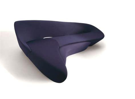 zaha hadid sofa dwg moon system by b b italia product