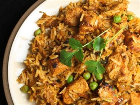 vegetarian recipes with soya chunks vegetarian protein recipes with soya chunks and granules