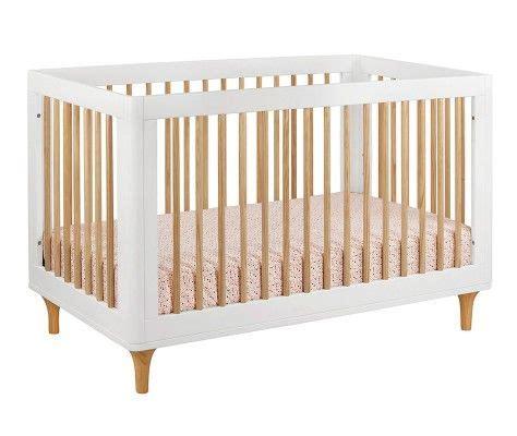 25 best ideas about wood crib on boy nursery
