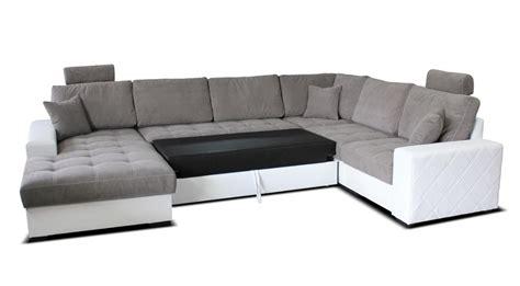 sof 225 rinconera madrid sofas rinconera - Sofa Rinconera Madrid