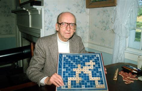 when was scrabble invented the poughkeepsie ny who invented scrabble