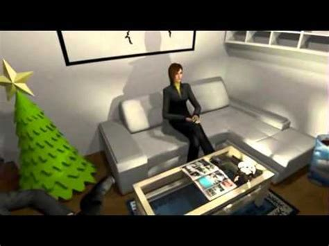 sweet home 3d tutorial design and render a bedroom part sweet home 3d rendering movie exle youtube