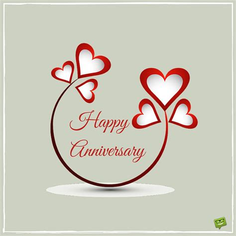 images of happy anniversary happy anniversary images wallpapers ienglish status