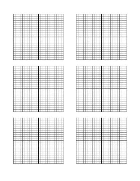 kitchen kitchen design graph paper graph paper for kitchen design