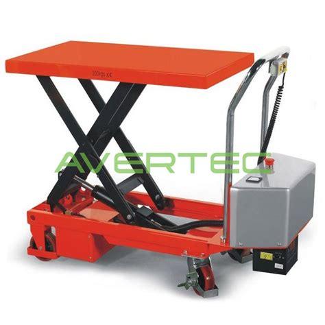 Electric Lift Table by Electric Lift Table Electric Lift Table Malaysia
