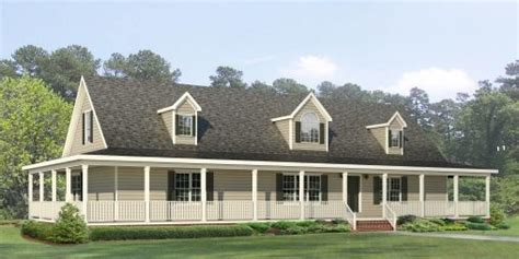 modular home modular home wrap around porch home the o jays and porches on pinterest