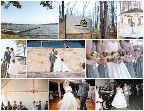 Wedding Venues Longview Tx by 10 Amazing Places To Get Married In East Alexm
