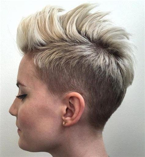 1000 ideas about shaved sides pixie on pinterest shaved 1000 ideas about undercut hairstyles women on pinterest
