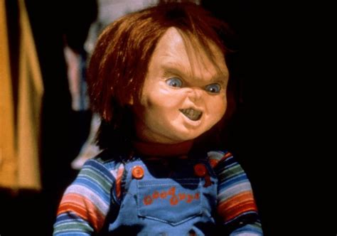 robert film before chucky real life chucky doll called robert is said to cast evil