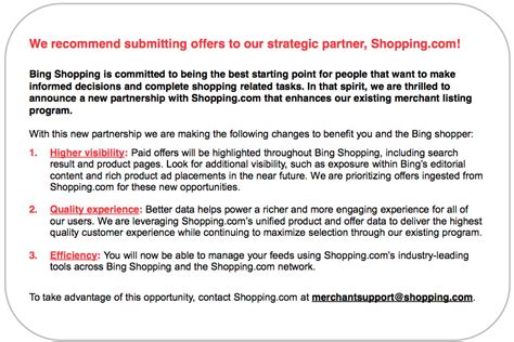 Shopping Experience Essay by Contohtemplate