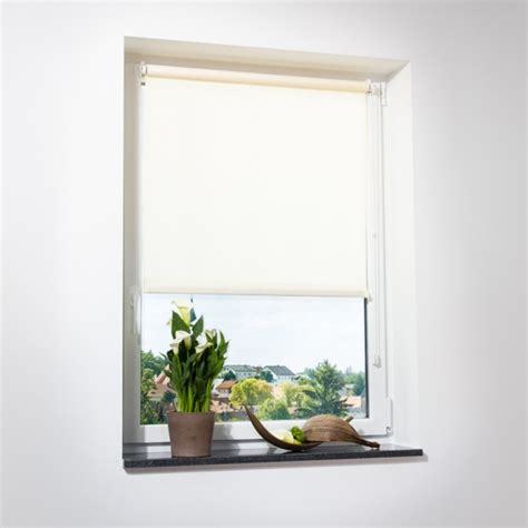 fenster rollo innen picturesque design fenster rollos rollo strukturierter