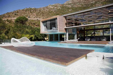 Luxury House Plans With Pools by Luxury House Plans With Indoor Pool 25 Beautiful Modern
