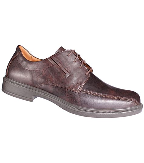 jomos casual shoe by jomos aircomfort casual shoes and