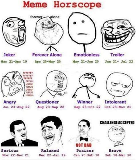 comic memes names image memes  relatablycom