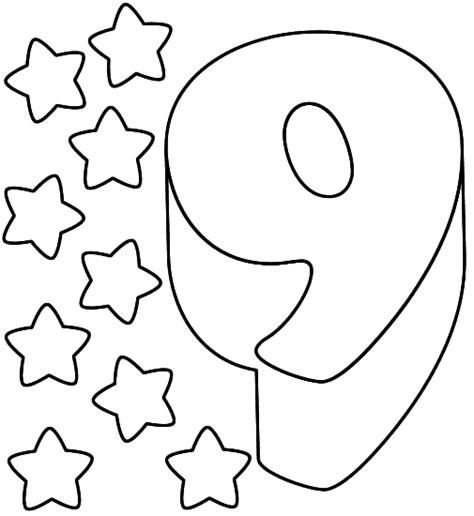 pinto dibujos dibujos para colorear del da de las madres juegos infantiles gratis para ni 241 os y ni 241 as en vivajuegos com