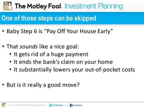 dave ramsey buy house dave ramsey baby steps buying a house the dave ramsey baby step you can skip
