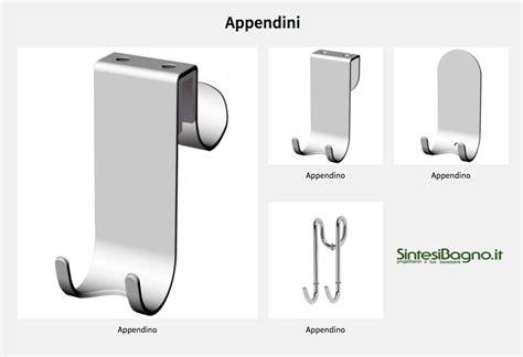 accessori box doccia accessori bagno novellini complementi bagno e non box