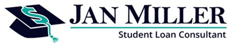 Loan Consultant by Consolidation Miller Student Loan Consulting Llc