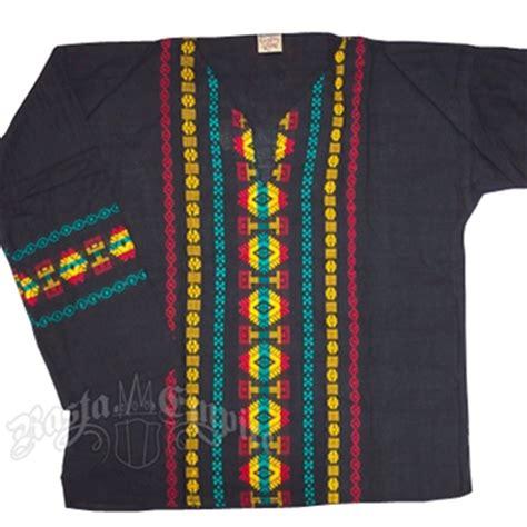 Dress Reggae Blues Berkualitas s bob marley reggae rasta sleeve shirts rastaempire